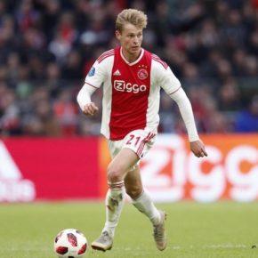 Pronostic Tottenham Ajax: analyse et prédiction du match