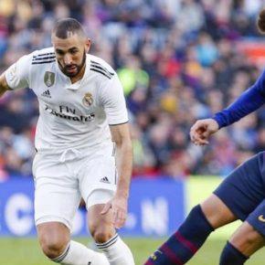 Pronostic Real Barça: comment parier sur le match ?