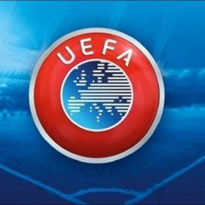 L'UEFA lancera bientôt sa plateforme de streaming !