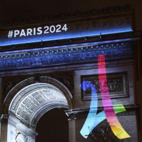 Paris 2ème du classement des villes les plus sportives du monde