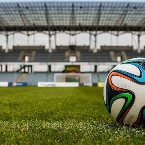 Les clubs de football formant le plus de joueurs du top 5 européen