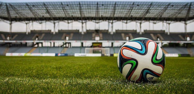 clubs de football formant le plus de joueurs