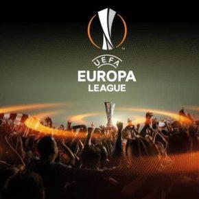 Pronostic Rennes Arsenal: analyse, compo et prédiction du match !