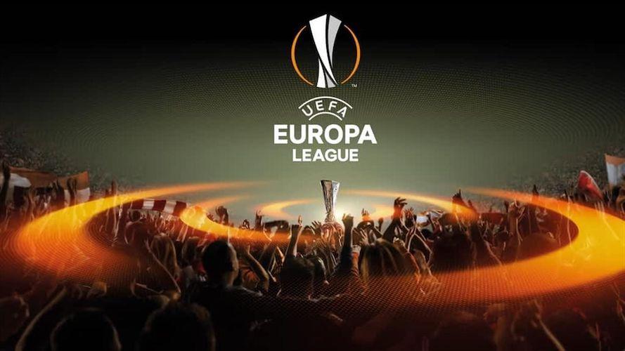 pronostic Rennes Arsenal