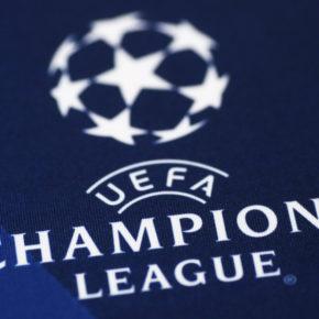 Pronostic PSG Manchester: analyse, compo et prédiction du match !