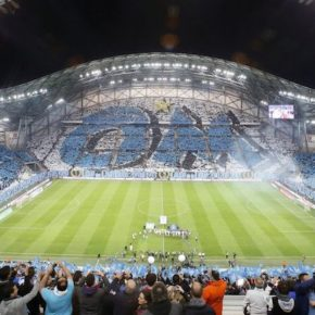 Pronostic OM Nice: analyse, compo et prédiction du match !