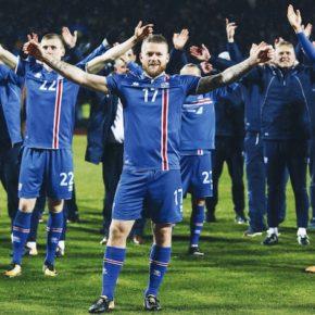 Pronostic France Islande: analyse, compo et prédiction du match !