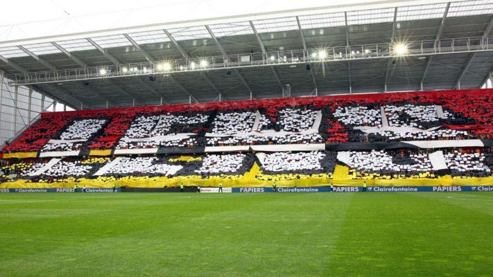 Salaires Ligue 2