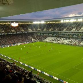 Pronostic Bordeaux OM: analyse, compo et prédiction du match !