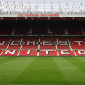 Pronostic Manchester United Manchester City: analyse et prédiction