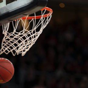 Affluence NBA 2018/2019: les chiffres de la saison