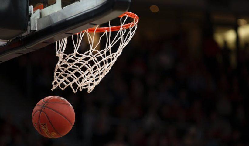 Affluence NBA 2018/2019