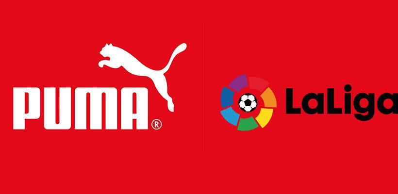 puma sponsoring sportif