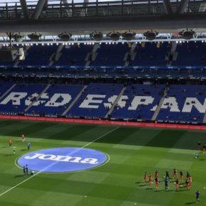 LaLiga: la stratégie de l'Espanyol pour augmenter l'affluence dans son stade