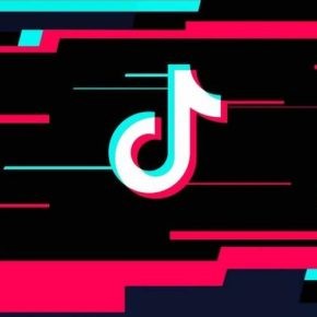 Le lancement de comptes de clubs de football sur TikTok
