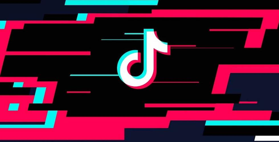 clubs de football sur TikTok