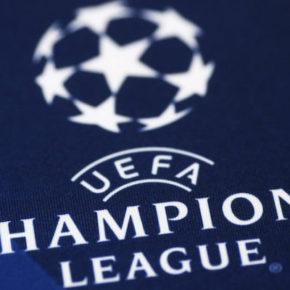 Pronostic Barcelone Liverpool: analyse et prédiction du match
