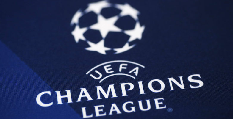 pronostic Barcelone Liverpool