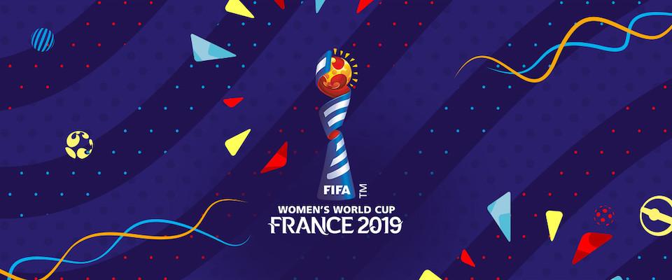 Pronostic France Brésil