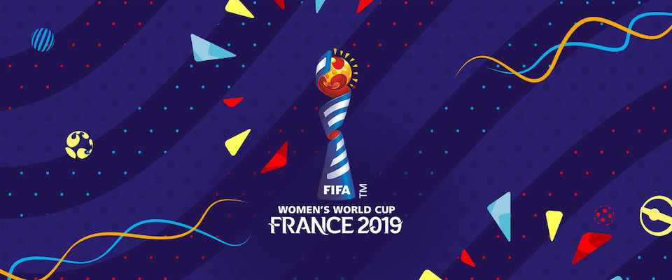 Pronostic France Brésil