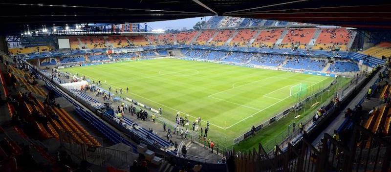 pronostic Montpellier Lyon