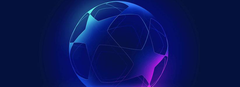 pronostic Lyon Zenit