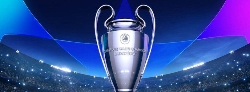 pronostic PSG Real Madrid