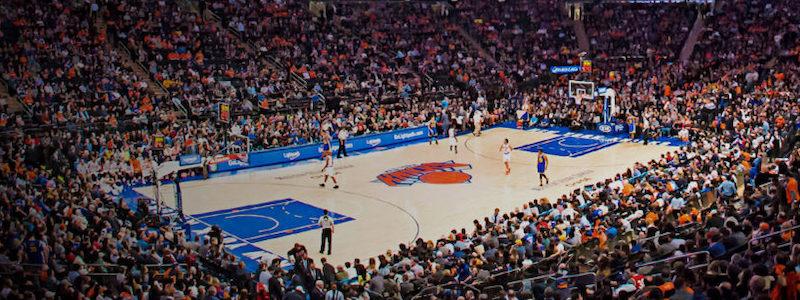 Salaires NBA 2019 2020