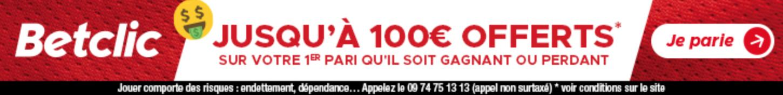 pronostic Lille Valence