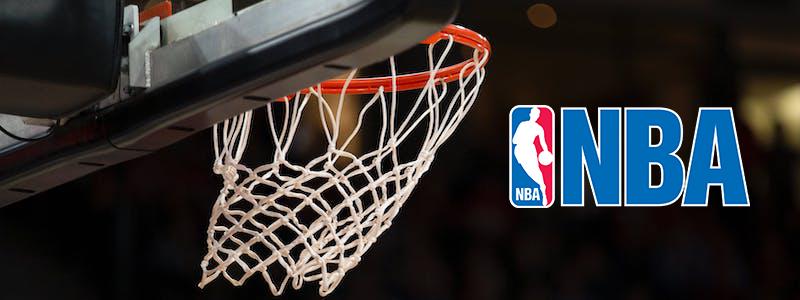 favoris pour le titre NBA 2019/2019