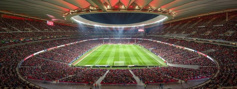 Atletico Barcelone pronostic