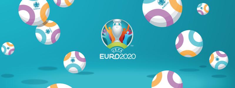 Tirage au sort Euro 2020