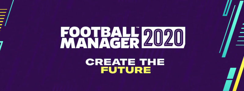 meilleures affaires Football Manager 2020