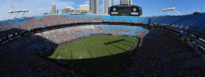 Franchise MLS Charlotte