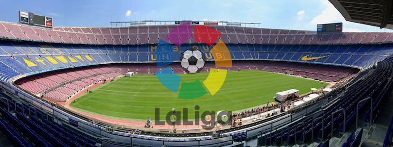 Pronostic Barcelone Real Madrid