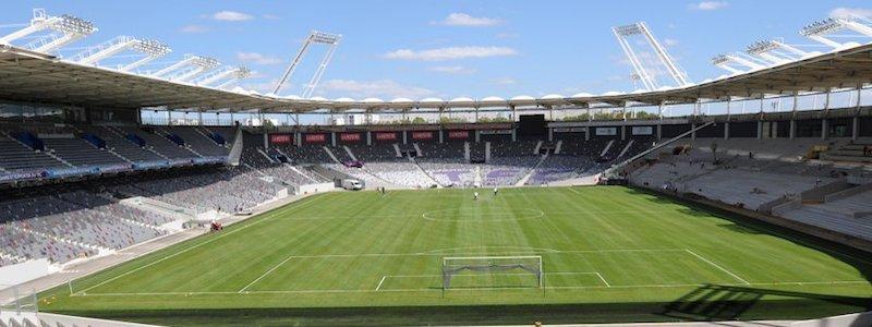 pronostic Toulouse Monaco