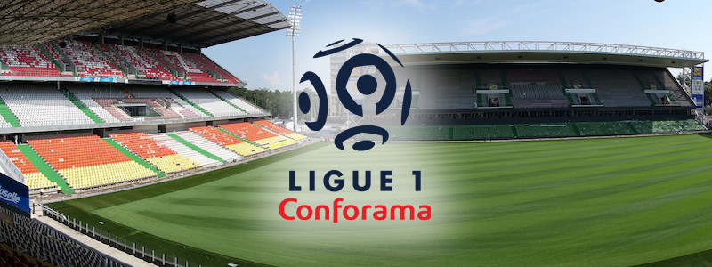 pronostic Metz Marseille
