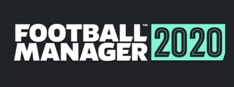 joueurs les plus techniques sur Football Manager 2020