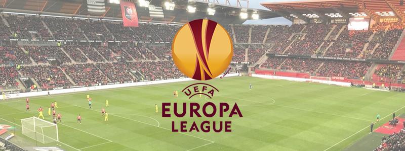 pronostic Rennes Lazio