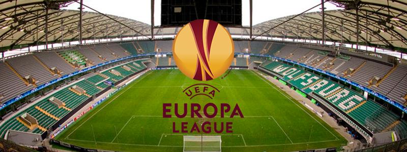 pronostic Wolfsburg Saint Etienne