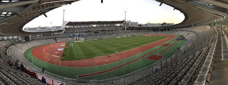 pronostic Paris FC Saint-Etienne