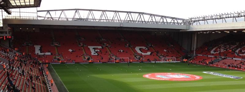 Pronostic Wolverhampton Liverpool