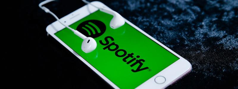 podcasts sport Spotify