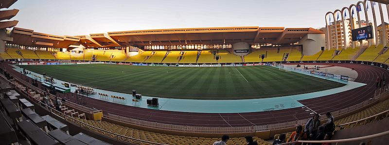 Pronostic Monaco Montpellier