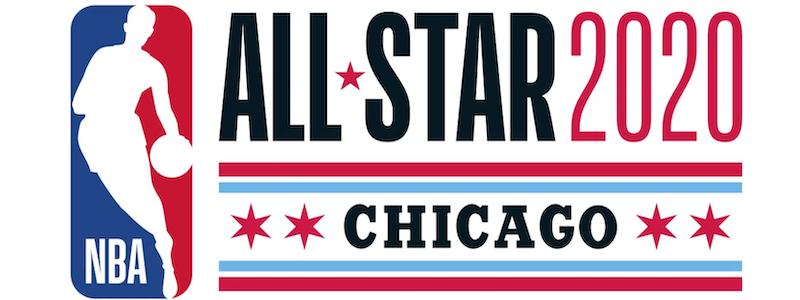 NBA All-Star Game 2020