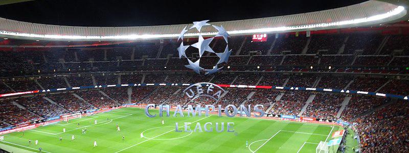 Pronostic Atletico Liverpool