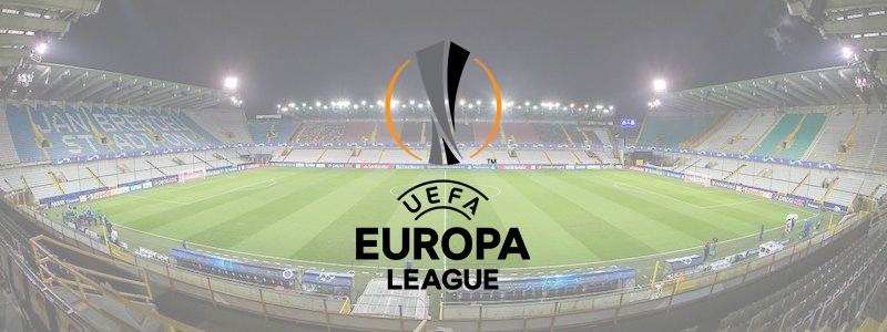 pronostic Bruges Manchester United