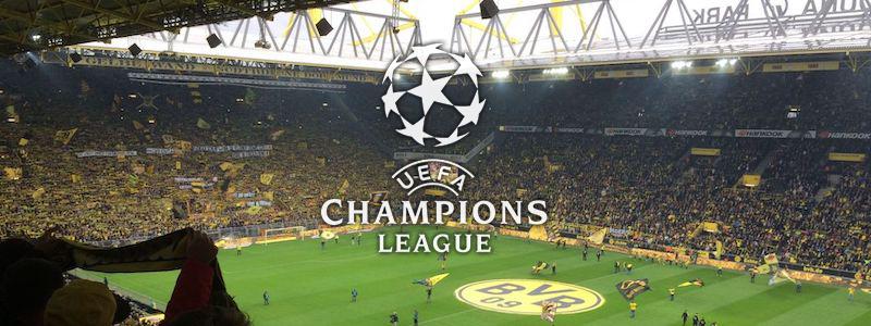 pronostic Dortmund PSG