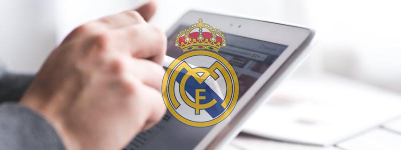 sites de clubs de football les plus visités 2019