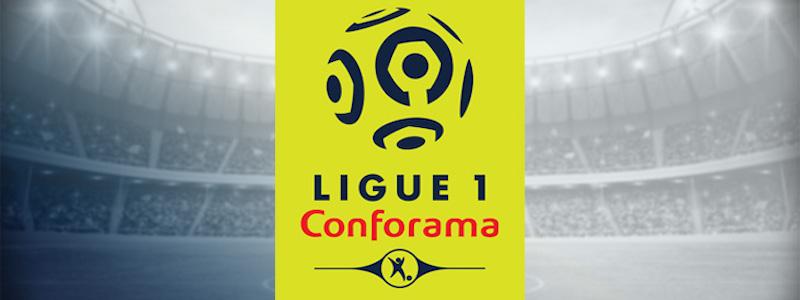 Classement budgets Ligue 1 2020